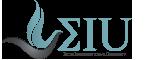 Plataforma ZIU