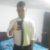 Foto del perfil de Juan David Valencia Gonzalez