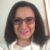 Foto del perfil de Andrea Carolina Barrera Jimenez