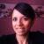 Foto del perfil de Xiomara Duque Salazar